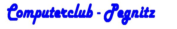 Computerclub-Pegnitz e.V.